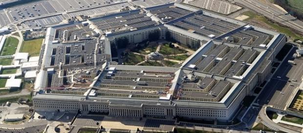 Hackers detectan más de 100 brechas en sistemas informático del ... - sputniknews.com