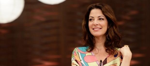 Internautas comemoraram 'fora' de Ana Paula Padrão em participante eliminado