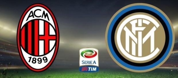 """Juventus domina """"Derby della Mole"""" y se aferra a liderato de Serie ... - com.mx"""