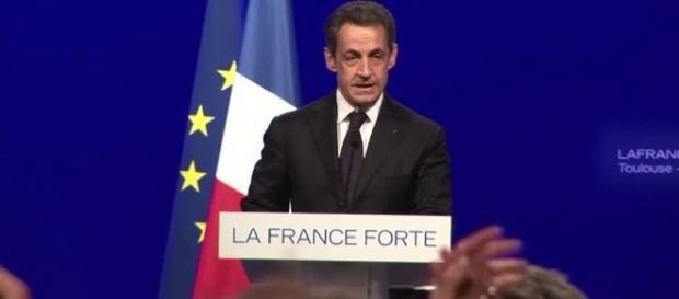 Presidenziali in Francia: le ultime news