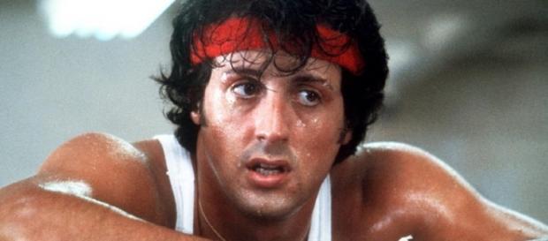 Rocky Balboa, il personaggio che ha reso Sylvester Stallone un divo, sta per compiere i 40 anni dal debutto al cinema