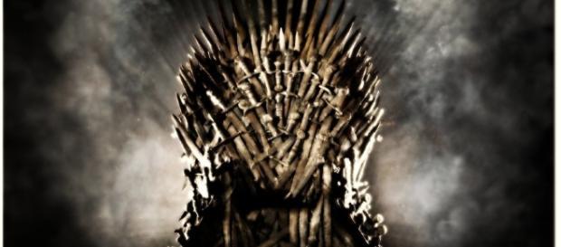 Serão 2 tronos na 7ª temporada de GOT