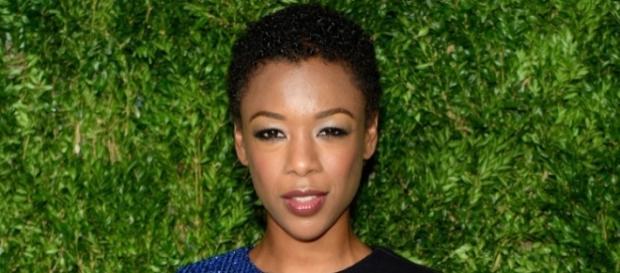 Séries TV: Samira Wiley d'OITNB révèle sa plus grande déception
