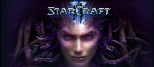 StarCraft a nova recordista de games no Guinness