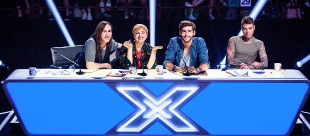 X Factor 10: i brani assegnati nel quarto Live Show - newsly.it