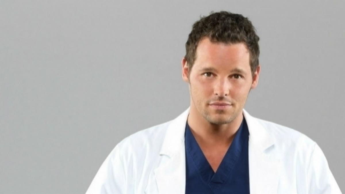 Grey\'s Anatomy\' spoilers and return date: what comes next in Season 13?