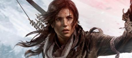 10 Kick-Ass Video Game Female Protagonists ...- gameslikezone.com