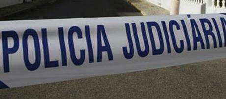 Suposto assassinato está a ser investigado pela Polícia Judiciária
