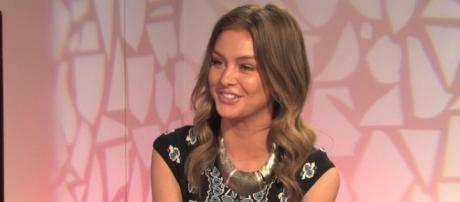 """Vanderpump Rules"""" Star Lala Kent Reveals What She REALLY Thinks ... - toofab.com"""