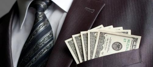 Avvocati, 1500 euro di rimborsi dalla Cassa forense
