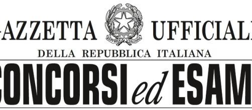 Concorsi Pubblici dicembre 2016: , Polizia e ... - correttainformazione.it