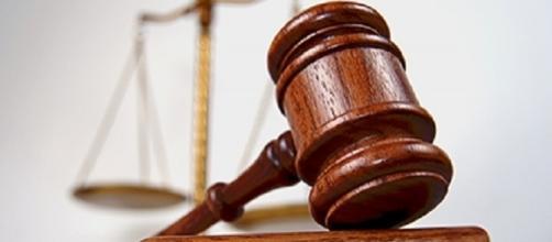 Concorso Magistratura 2017: 360 posti disponibili