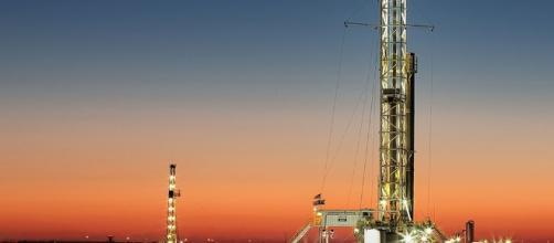 Diamondback Dominates Shale-Rich Permian Basin With Conservative ... - investors.com