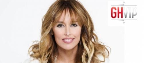 GH17; ¿Es Emma García la nueva presentadora de 'Gran Hermano VIP'?