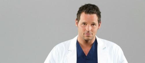 Grey's Anatomy' Season 13 Spoilers: Justin Chambers Hints Alex ... - inquisitr.com