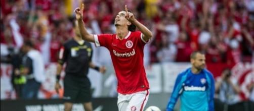 Inter x Ponte Preta: assista ao jogo ao vivo