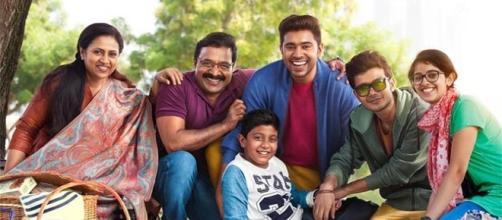 'Kattappanayile Hrithik Roshan' (panasiabiz.com)