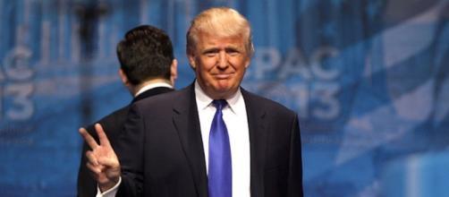 Las medidas de Donald Trump y las remesas familiares en México