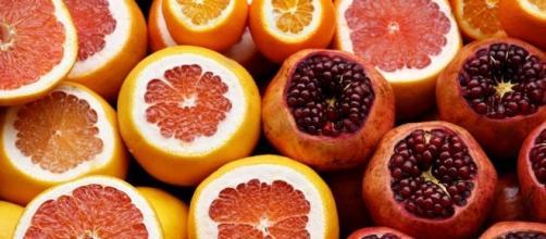 Le arance: il frutto di stagione invernale più amato