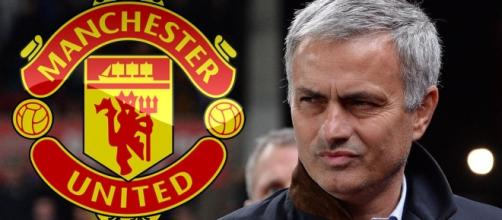 Manchester United x Arsenal: assista ao jogo ao vivo