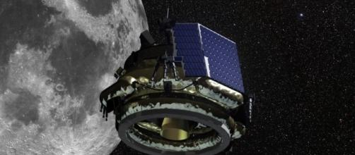 NASA puts out call for lunar experiments, and Moon Express says it ... - yahoo.com