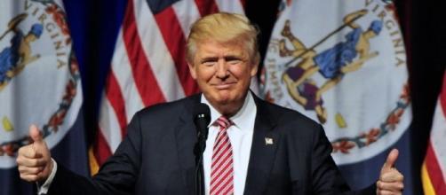 Politica estera di Donald Trump, le sfide internazionali del nuovo ... - nanopress.it