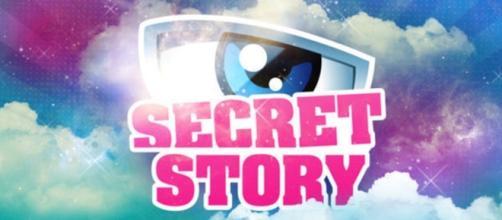 Secret Story 9: une star de série contactée ! - nextplz.fr
