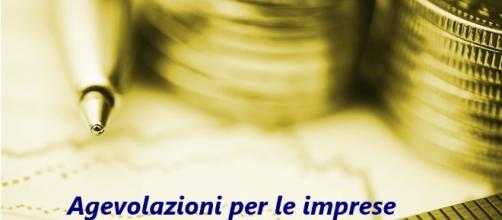 Sgravio in fase di nuove assunzioni fino ad 8.060 euro anche nel 2017