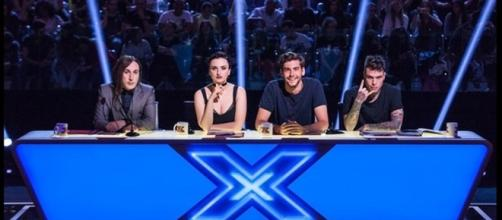 Stasera su Sky: X Factor 10, The Captive con Ryan Reynolds, Dicte 2