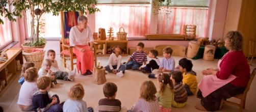 The Waldorf School of Garden City (NY Metro Parents Magazine) - nymetroparents.com