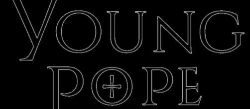The Young Pope la Serie tv diretta da Paolo Sorrentino