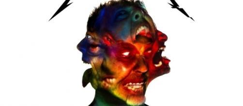 Todas as músicas do novo álbum do Metallica contam com videoclipes no Youtube