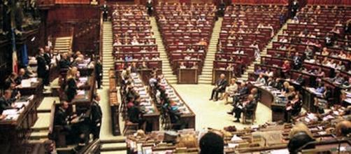 Ultime news mobilità scuola, 17 novembre: riammesso emendamento per deroga vincolo triennale
