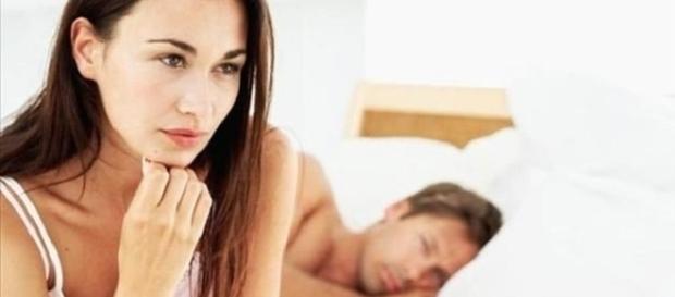 Aprenda a evitar a dor e desconforto na relação sexual