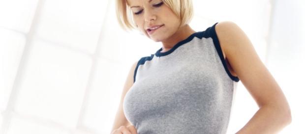 Cómo bajar de peso después de tomar Prednisona | eHow en Español - ehowenespanol.com
