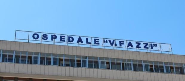 Da domani 09 aprile 2014 sarà possibile prenotare la PET a Lecce ... - leccenews24.it