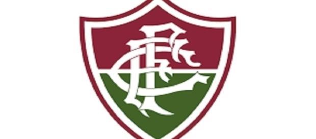 Fluminense precisa acabar com má fase para ir à Libertadores em 2017 (Foto: Arquivo)