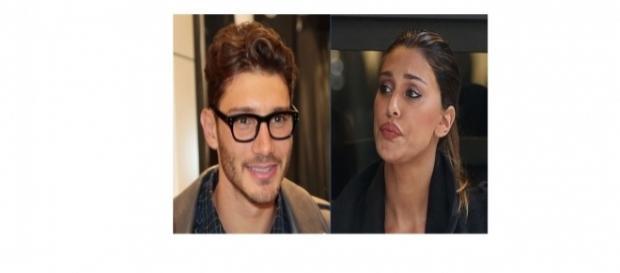 Gossip: Belen Rodriguez è turbata dalla dichiarazione d'amore di Stefano De Martino?