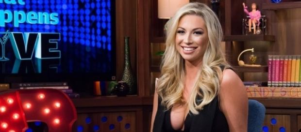 How Did Stassi Schroeder & Kristen Doute Became Friends Again ... - allthingsrh.com