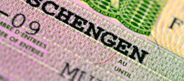 How to Apply for Schengen Visa From Kenya - buzzkenya.com