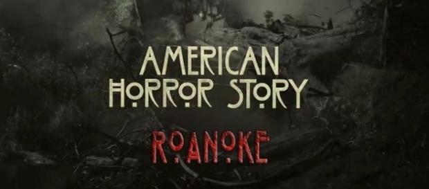 La sexta temporada de American Horror Story lleva de nombre Roanoke
