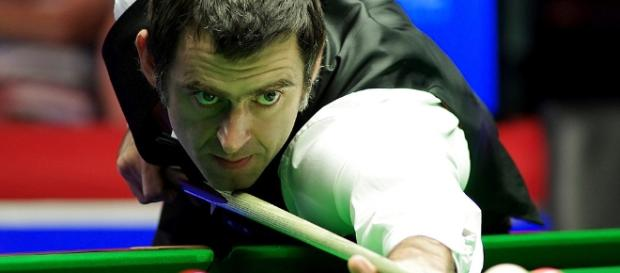Live Snooker on Tuesday   Shanghai Masters 2016 Day Two preview ... - livesnooker.com