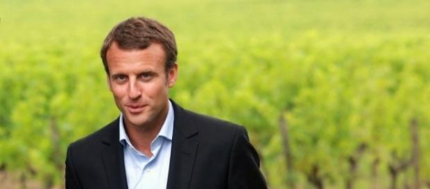 Pour Macron les partis n'existent plus, il faut faire autrement pour gouverner la France.