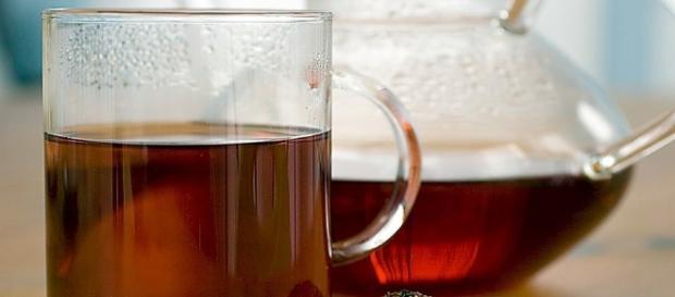 Remedio adelgazante con pimienta cayena, té verde y limón - Mejor ... - mejorconsalud.com
