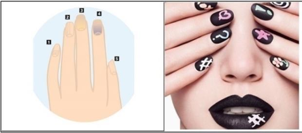 Saiba como identificar doenças graves através de sinais que aparecem nas unhas