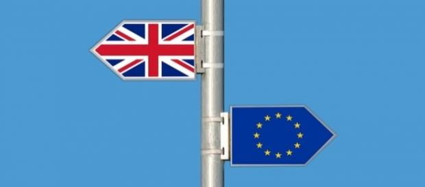 The Supreme Court must rule on democratic procedure for Brexit. Sourced via Blasting news Library