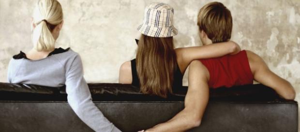 Tradimento coniugale: in alcuni casi può configurare il reato di maltrattamenti in famiglia