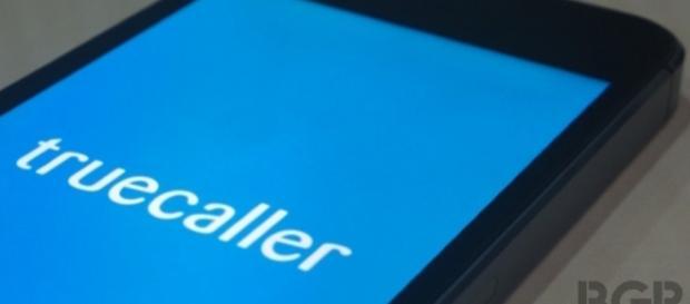 Truecaller, pour mettre fin au spam et appels indésirables !