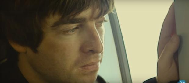 Una de las imágenes de archivo que forman parte del documental