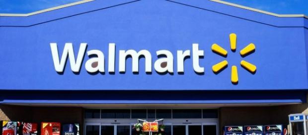 Walmart oferece 1000 vagas para jovens a partir de 16 anos